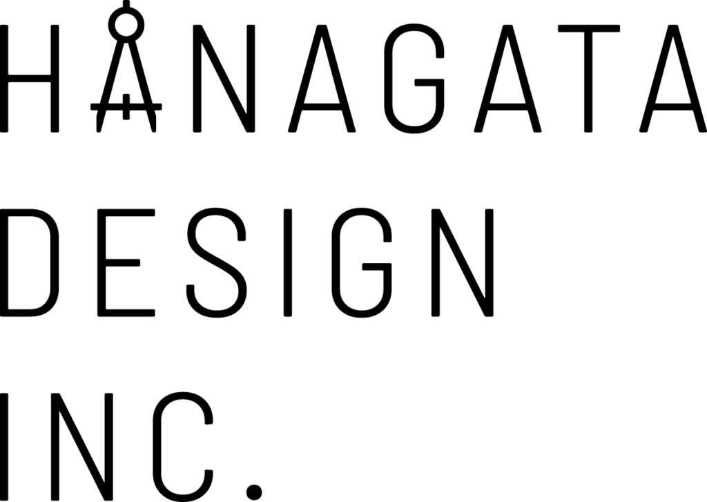 HANAGATA DESIGN | 株式会社花形設計 [ 輸入販売・クラウドファンディング・インフルエンサーマーケティング・レンタルスペース ]