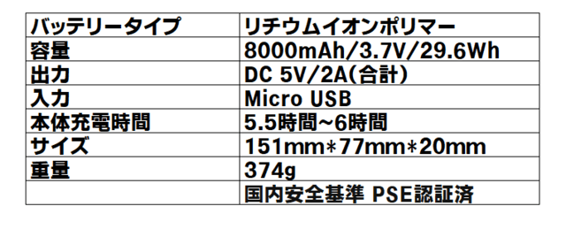 sp-holder_spec1