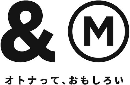 logo_andm