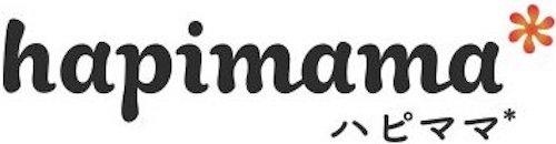 logo_hapimama