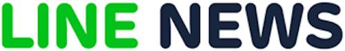 logo_linenews
