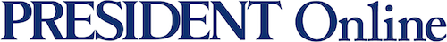 logo_presidentonline