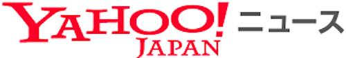 logo_yahoonews